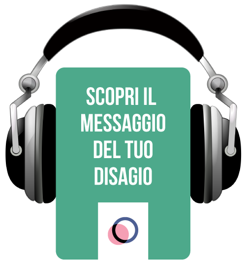book-messaggio-disagio-3