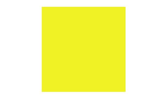 cerchio-associazione