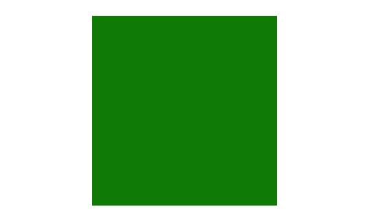 cerchio-blog