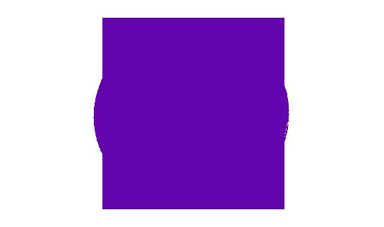 cerchio-sedute