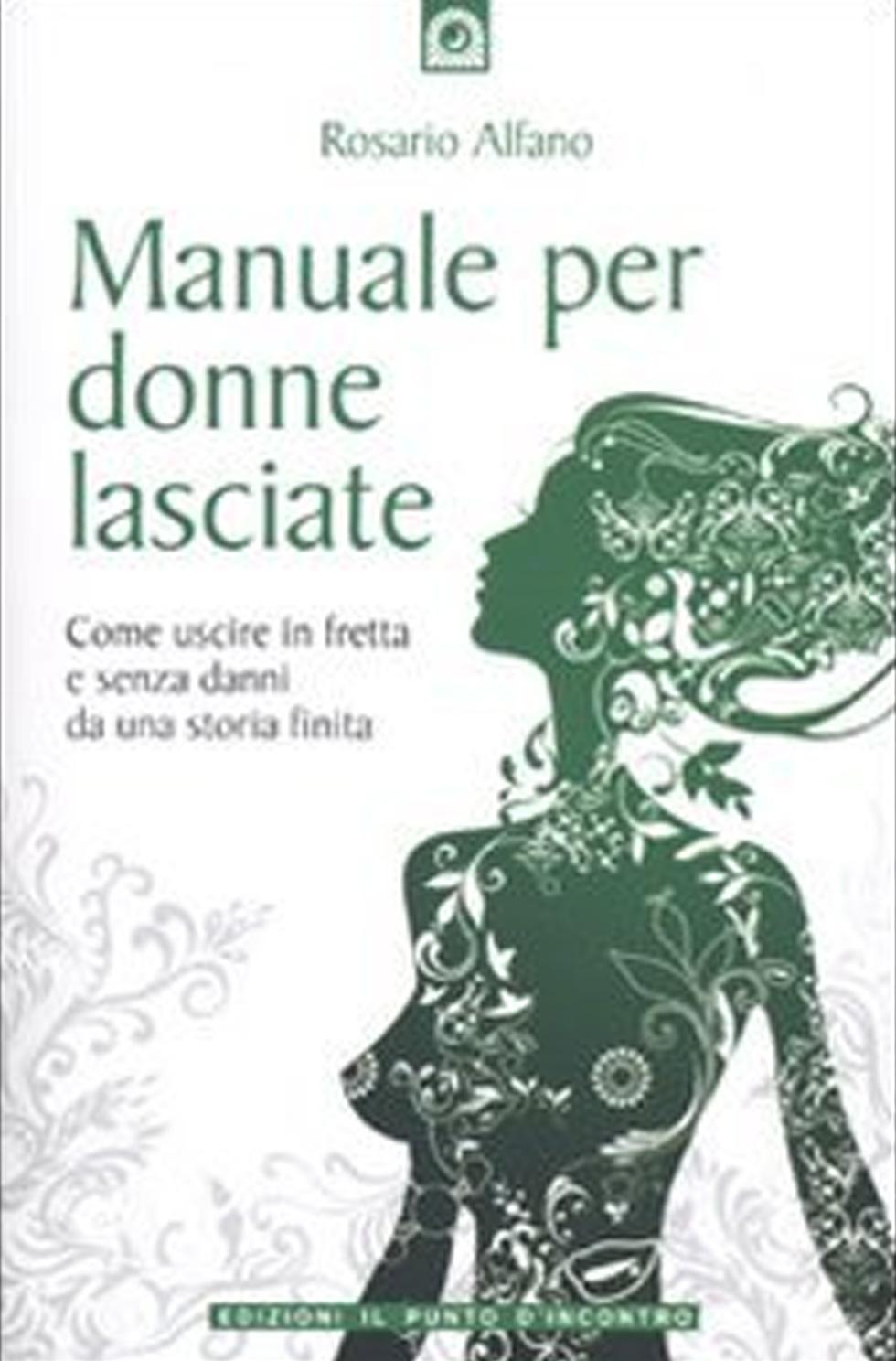 libro-manuale-per-donne-lasciate
