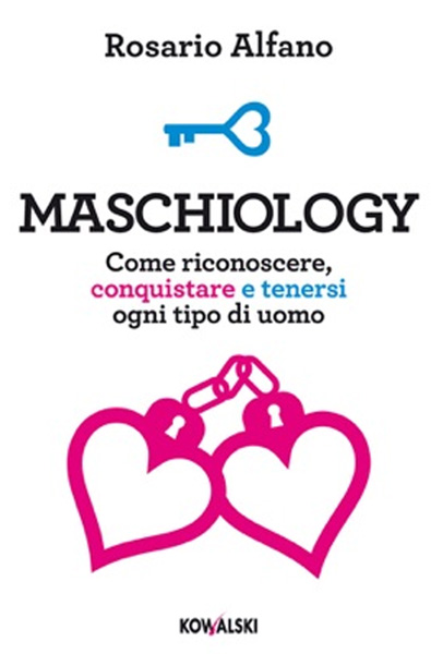 libro-maschiology