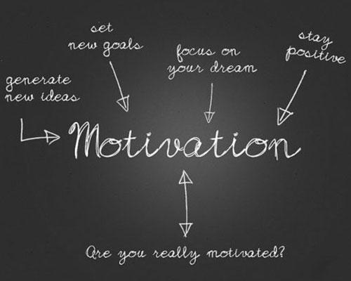 non-motivazione